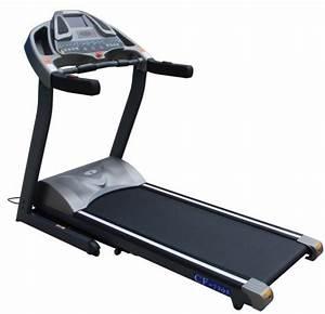 Machine pour sport Muscu maison