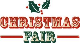 christmas fair st bede s college