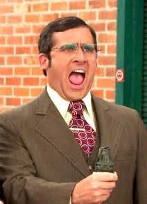 steve carell quot brick where d you get a grenade quot brick quot i don t quot xd you