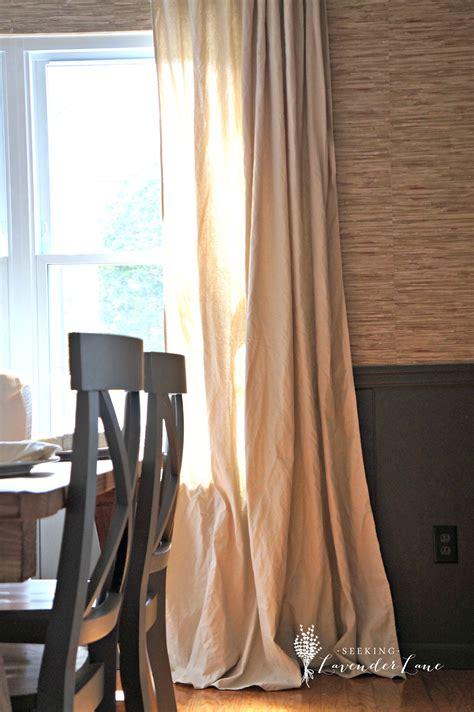 15 best 8 ft drop curtains curtain ideas