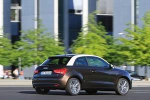 Audi A1 Fiche Technique : fiche technique audi a1 1 4 tfsi 122ch ambition s tronic 7 l 39 ~ Medecine-chirurgie-esthetiques.com Avis de Voitures