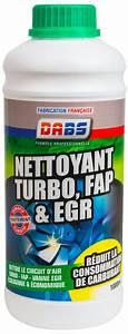 Nettoyant Turbo Diesel : nettoyant turbo vanne egr fap additifs diesel et gnr dabs ~ Melissatoandfro.com Idées de Décoration