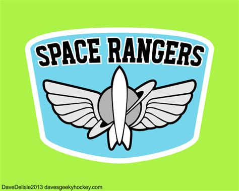 space rangers logo cakes story story birthday ideas and