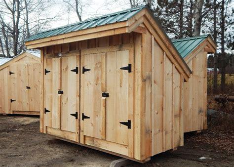 garbage bin storage shed garbage can shed trash shed outdoor trash can enclosure
