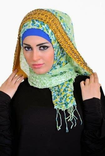 9hab Arab 2014 Hijab Holidays Oo
