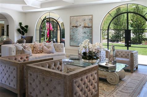 Interior Design Styles 101: The Ultimate Guide To Defining