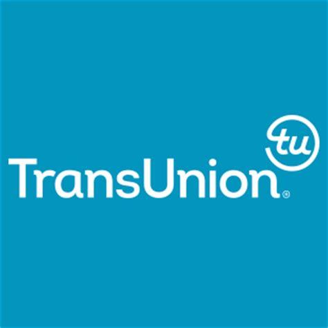 transunion transunion