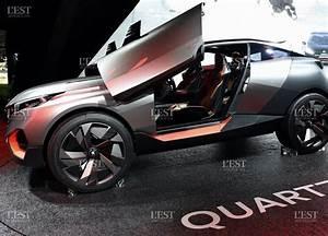 Voiture Hybride Rechargeable Renault : france monde la mode est la voiture hybride rechargeable ~ Medecine-chirurgie-esthetiques.com Avis de Voitures