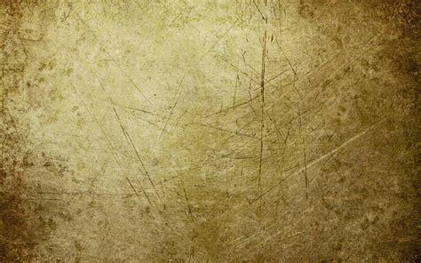Grunge Wallpapers Wallpaper Cave