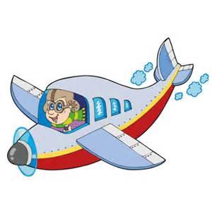 kinderzimmer flugzeug bestes inspirationsbild für hauptentwurf - Kinderzimmer Flugzeug