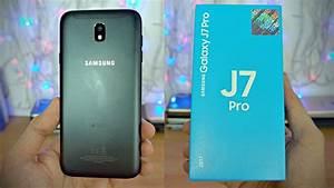 Samsung Galaxy J7 Pro Specification