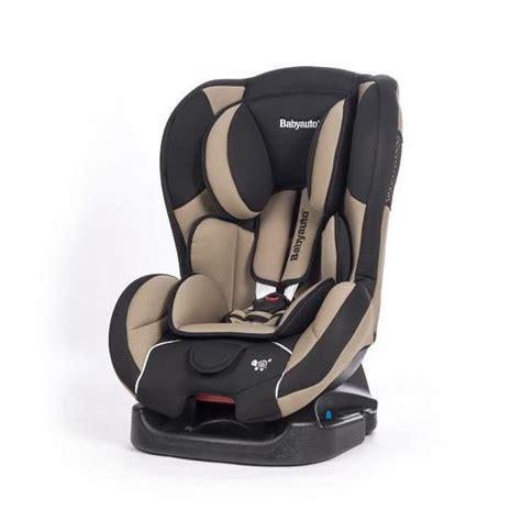 siege auto groupe 1 2 3 leclerc babyauto siège auto bébé enfant groupe 0 1 mo achat