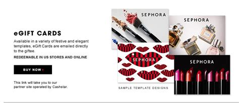 Urban decay, bareminerals, bumble and bumble, make up for ever Gift Cards: Buy a Gift Card | Sephora