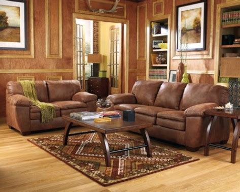 brown living room how to decorate a living room with brown furniture