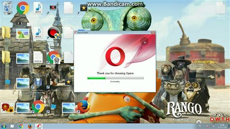 After opera a bootable drive or make follow the steps to run. download and install opera 2017 windows xp/7/8/8.1/10 - YouTube