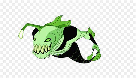 ben 10 omniverse aliens ben 10 omniverse ripjaws ben ten omniverse