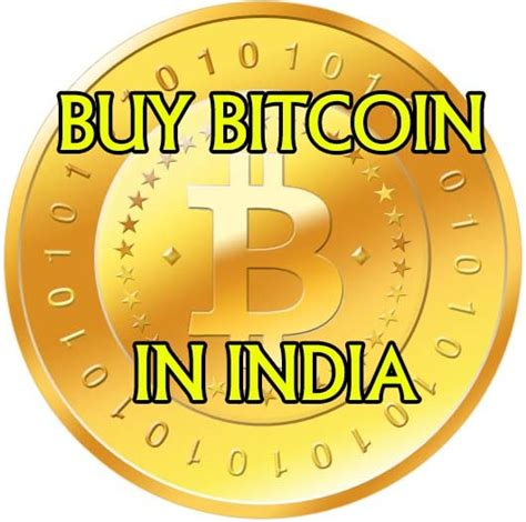 buy bitcoin easy easy way to buy bitcoin in india how to purchase bitcoin