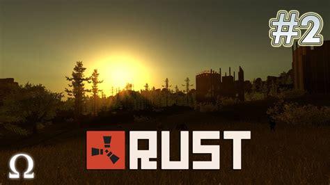 rust therpgminx steam