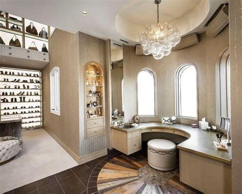 walk in closet 37 luxury walk in closet design ideas and pictures
