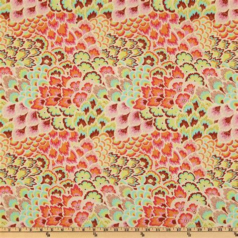 amy butler soul blossoms discount designer fabric fabric com