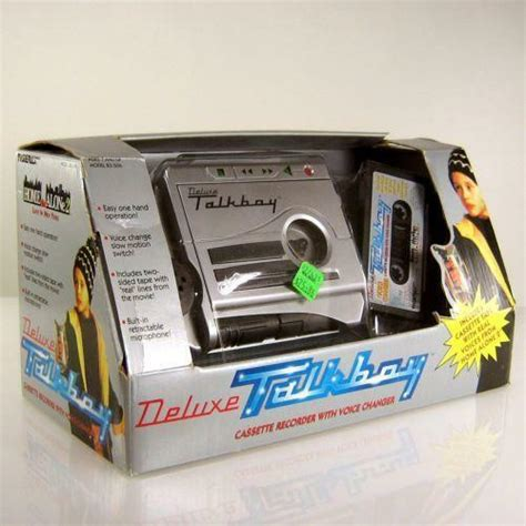 Home Alone Toys by Home Alone Ebay