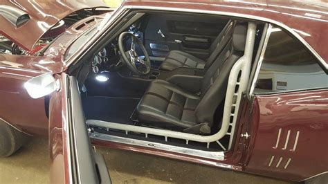 Auto Upholstery Mn by Top Stitch Auto Upholstery Photo Gallery Minneapolis Mn