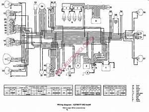 Renault Scenic   2005   Wiring Diagram Del Usuario