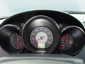 Image  2006 Nissan Altima 4