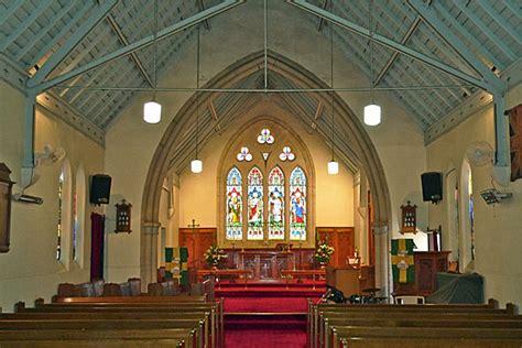 st pauls anglican church princes highway kogarah