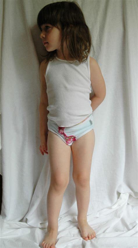 target baby clothes images usseek com