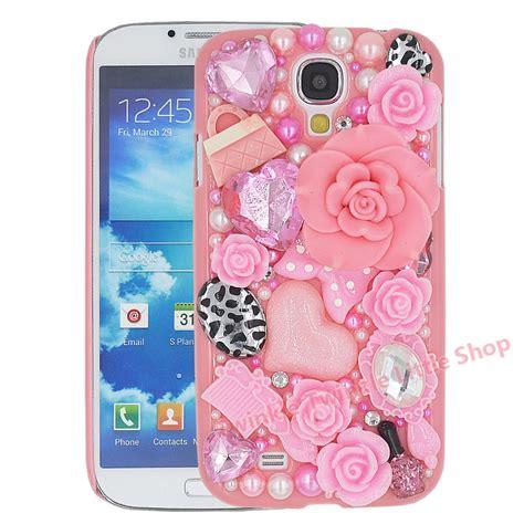 samsung galaxy s4 phone cases popular accessories galaxy s4 buy cheap accessories galaxy
