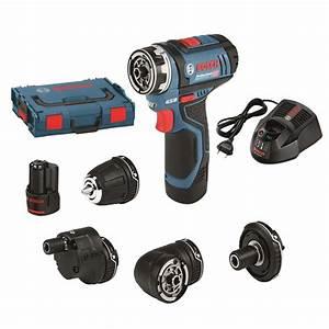 Bosch Gsr 12v 15 Fc : 06019f6000 bosch gsr 12v 15 fc set ~ Melissatoandfro.com Idées de Décoration