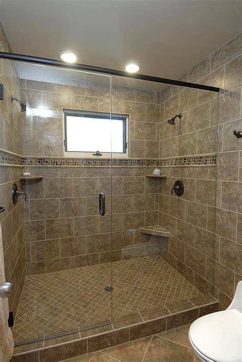 walk in bathroom shower ideas modern and walk in shower without doors homesfeed
