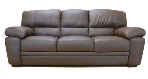 cheap black leather recliner sofas cheap reclining sofas catosfera net