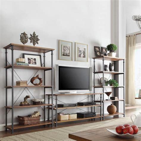 ideas  tv bookcase  pinterest bookcases