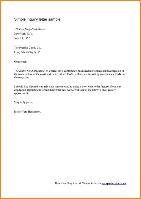 ideas  formal business letter  pinterest