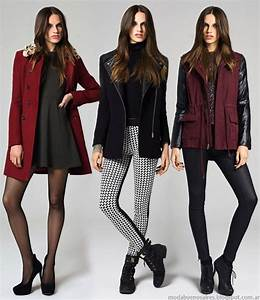 161 best images about Moda otou00f1o invierno 2014 on Pinterest | Search Argentina and Fiestas