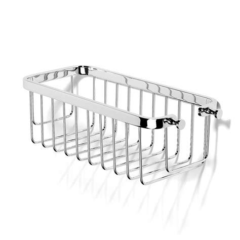 shower basket with hooks rectangular shower basket with hanging hooks and concealed
