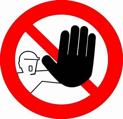 Stop Please Karen Rants Clip Sign Clipart