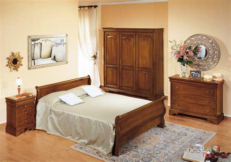 ladario da letto classica classica letizia