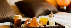 Petit Dejeuner Au Lit : chambres et suites de l 39 h tel de la poste h tel beaune groupe najeti ~ Melissatoandfro.com Idées de Décoration