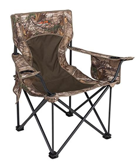 king kong gear bag alps outdoorz king kong chair