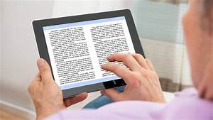 A Complete Guide On How To Create Your Own Ebook