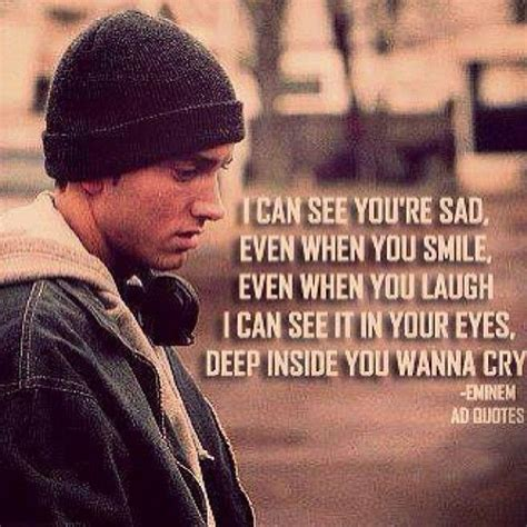 13 Best Images About Depressed Alone On Pinterest. Boyfriend Rap Quotes. Hard Work Quotes Unknown. Inspirational Quotes Mom. Faith Quotes Allah. Instagram Quotes We Heart It. Success Quotes Eminem. Good Quotes Ultimate. Thank You Valentine Quotes