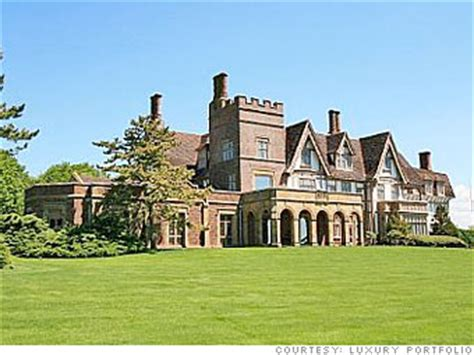 houses for sale newport ri luxury homes for sale newport r i 5 cnnmoney