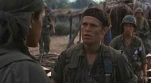 Film De Guerre Vietnam Complet Youtube : l 39 innocence est la premi re victime de la guerre mes films de chevet ~ Medecine-chirurgie-esthetiques.com Avis de Voitures