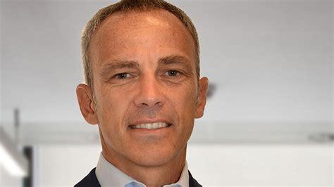 Svp & ceo and president bridgestone europe at bridgestone. Paolo Ferrari wechselt von Pirelli zu Bridgestone.
