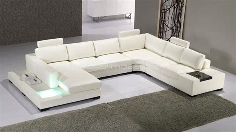 canape angle droit cuir droit canape angle cuir design lumiere fritsch blanc
