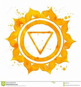5306 best chakras tattoo images on Pinterest | Tattoo ...