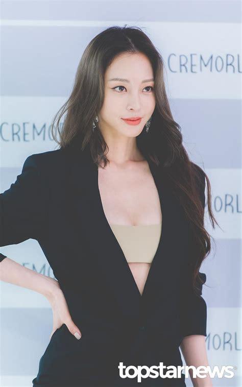 Han ye seul is a korean actress, singer, and model. HD포토 한예슬, '노출해도 고급스러운 그녀' - 최규석 기자 ...